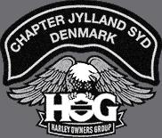 HOG Chapter Jylland Syd